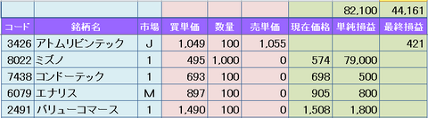 1011result - コピー.png