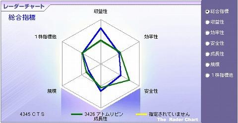 1014レーダー1.jpg
