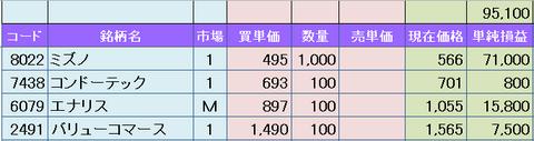 1015result.png